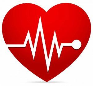 Coeur Médecine