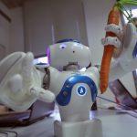 httpwww-loria-frnewsguido-un-robot-guide-au-mudam-en