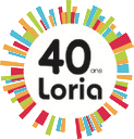 logo-loria-40-transp