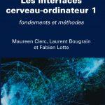 couv_livre