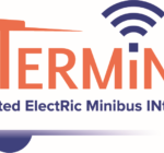 Logo Terminal